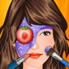 celebrity shopping makeover - Spa - Dressup - Free Kids games - iPhoneアプリ