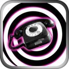 A Blind Call - Random Call icon