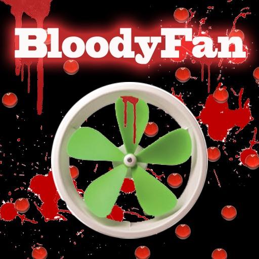 BloodyFan