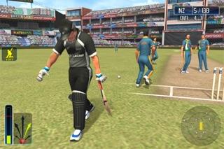 Cricket WorldCup Fever Deluxeのおすすめ画像4