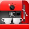 Barista - cafe quality espresso coffee at home Reviews