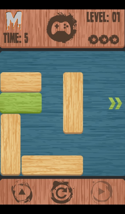 Free My Block screenshot-3