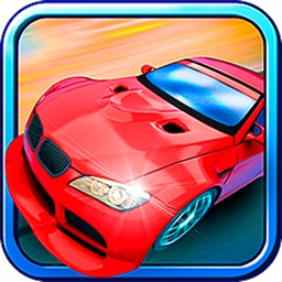 Geek With Speed Action Game – Best Free Top Speed Version