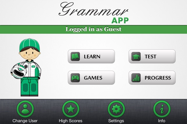 ‎English Pronunciation IPA on the App Store