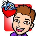 ミニビーバー彼氏 icon