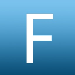 FerroScope for iPhone