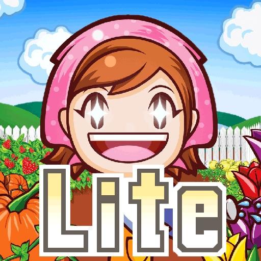 Gardening Mama Lite (US)