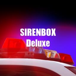 SirenBox Deluxe