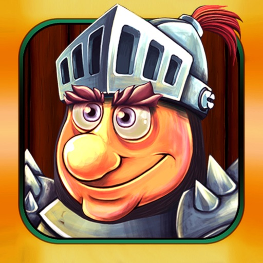 New Yankee in King Arthurs Court HD Free
