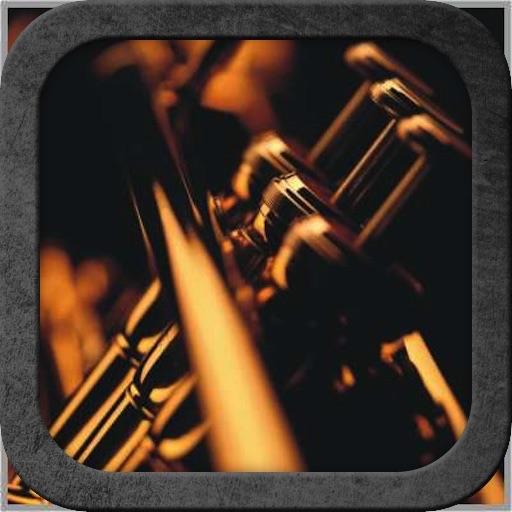 Trumpet HD! icon