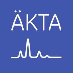 AKTA accessories