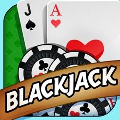 Blackjack 21 Tarjeta Gratis Casino Juego Hd Los Mejores Juegos