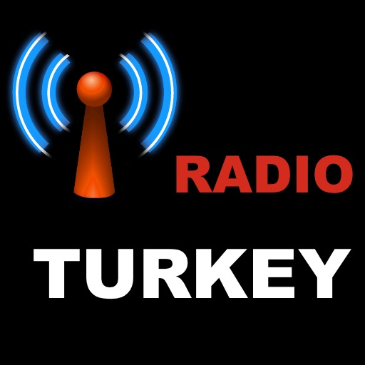 Turkey Radio FM