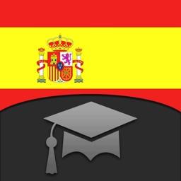 Learn Spanish Quick