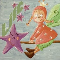Fairy Tales, Hans Christian Andersen LITE
