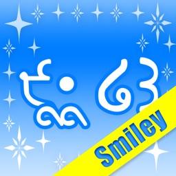 Boy's Smiley EmojiEmoticons