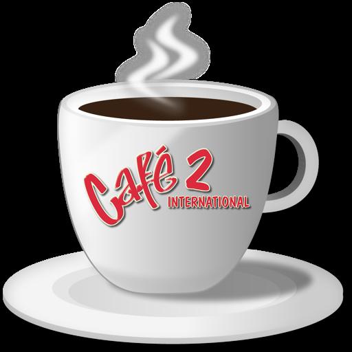 Café International 2