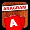 Anagram CLASSIC