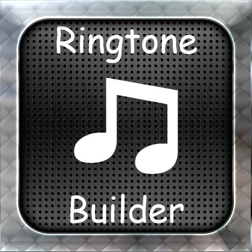 Ringtone Builder Lite