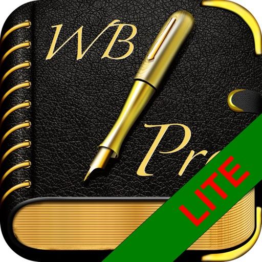 iWB Pro Lite