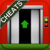 Cheats for 100 Floors! - iPhoneアプリ