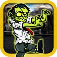 Codes for World of Zombies Runner - Run from Zombie Apocalypse Hack