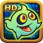 鬼马小幽灵 HD icon