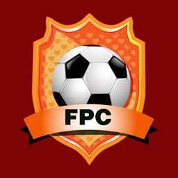 FPC - Football Prediction Challenge