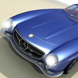 10,000+ Car Wallpapers & Backgrounds & Retina Free