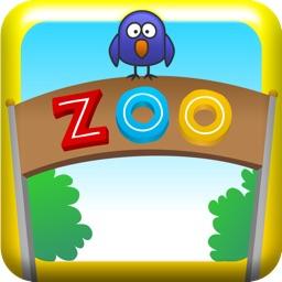 Shake a Zoo