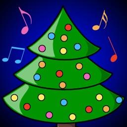 GlowTunes Christmas