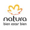Natura LATAM