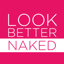 Women's Health Look Better Naked