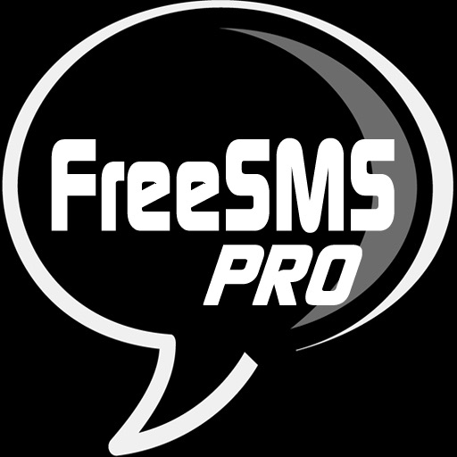 FreeSMS PRO - Unlimited Free Texting / SMS