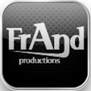 FrAnd Productions