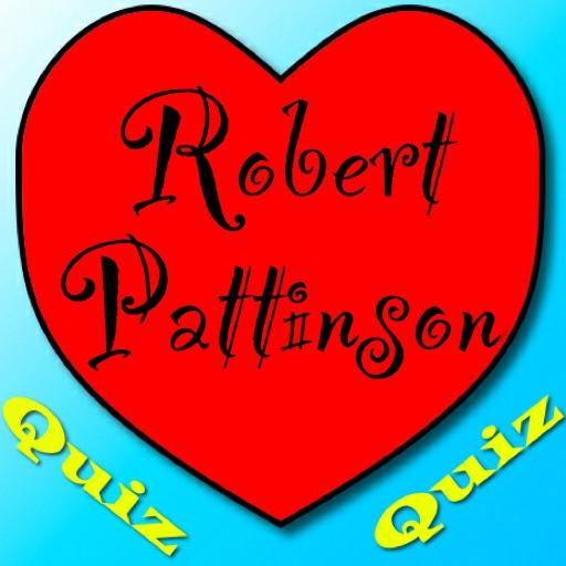 Robert Pattinson Challenge