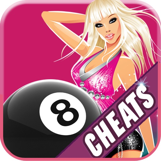 Hotshot Pool Cheats