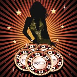 Sparkling Poker