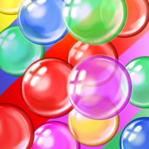 Bubble Swap icon