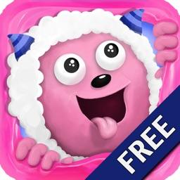 Sheep Bubble Trapped FREE - Fun Addicting Game