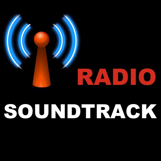 Soundtrack Radio