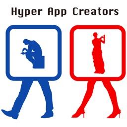 Hyper App Creators