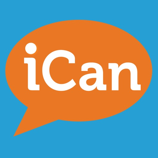 iCan Benefit - Free Health Insurance Quote