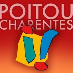 Pour les Jeunes en Poitou-Charentes