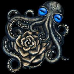 Twisted Lands: Origin (Full)