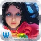 The Snow Free icon