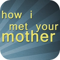 Codes for Sitcom Quiz : Guess Game for How I Met Your Mother New Season Hack