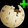 Wiki Speaker - AndreasPrang