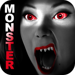 Monsters Extreme