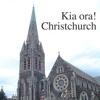 Kia ora! Christchurch for iPad